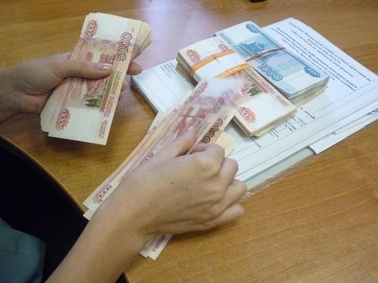 Житель Рассказова заплатил долг более ста тысяч рублей, чтобы поехать в Таиланд