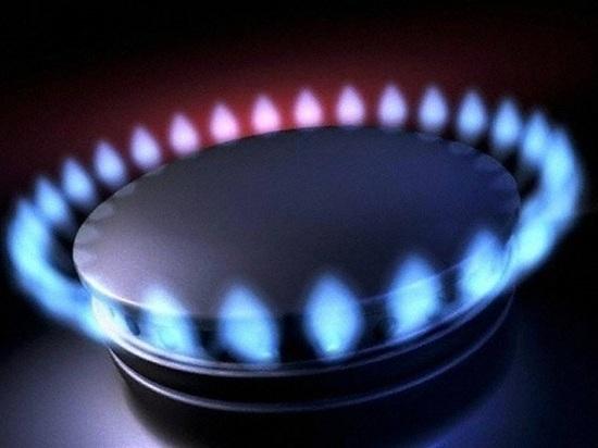 Ичалковский район остается на два дня без газа