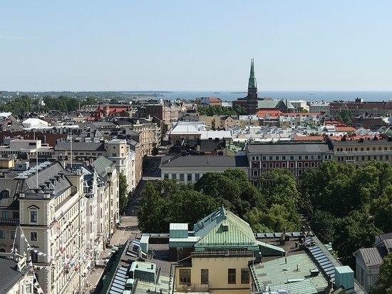 Накануне саммита Путин - Трамп в Хельсинки готовятся к катаклизмам: будут демонстрации