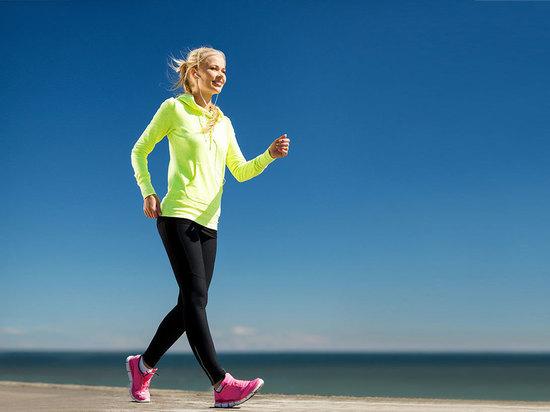 Как сохранить здоровье ног