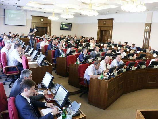 Города и сёла Ставрополья получат почётные звания