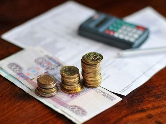 Тарифы в Костромской области вырастут на 3-5 процентов