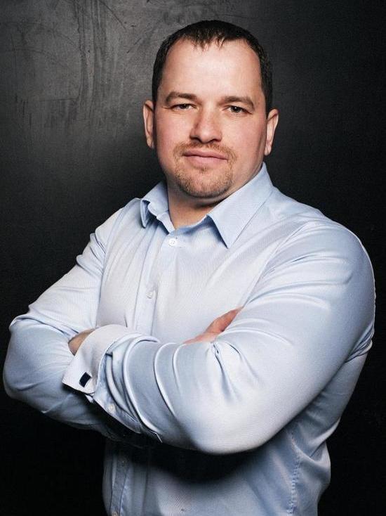 Роман Алехин: без финансовой базы издание потонет