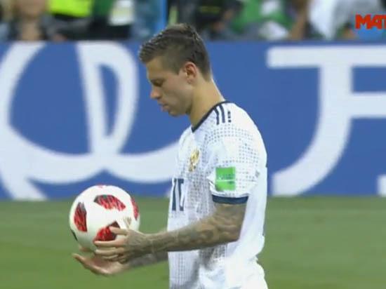 Футбол, зарплаты и пенсии