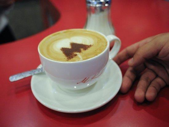 Ученые рассказали, как кофе влияет на преждевременную смертность