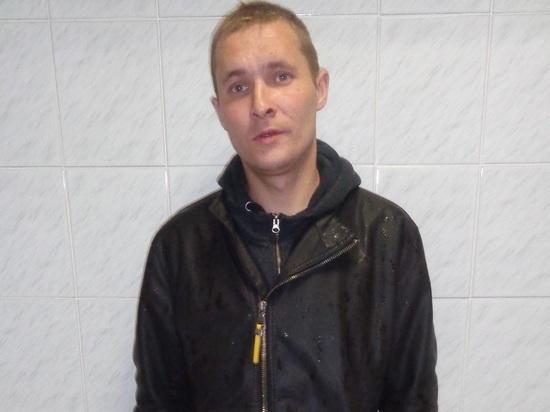 В Архангельске поймали сексуального маньяка
