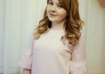 В Тверской области требуется помощь девушке из Кашина