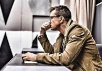 Отлежался денёк: врачи рассказали о неожиданной гооспитализации актера Павла Прилучного