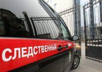 Назначен руководитель Ардатовского межрайонного следственного отдела СУ СКР по Мордовии