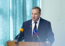 Глава Пскова объяснил ситуацию с немецкой семьёй Бергфельд