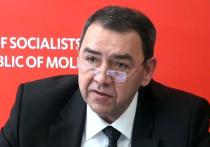 Молдова перестала развиваться