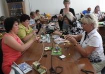 Технологии для технологии: педагоги Воронежской области готовят учебные квесты для школьников