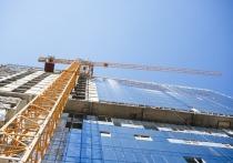 Глава Минстроя прокомментировал закон о долевом строительстве: «Рынок станет прозрачным»