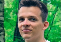 Первый российский школьник с 400 баллами ЕГЭ рассказал о себе