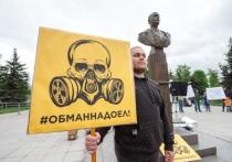 Официальный представитель Казанского кремля: «Слушания по МСЗ даже трудно назвать диалогом»