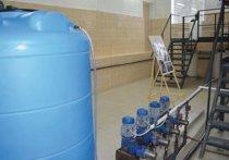 Костромская область вошла в число регионов России, где качественно решают вопрос обеспечения населения чистой водой
