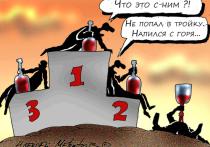 Какие сюрпризы готовят стартовавшие в Бурятии выборы в Народный Хурал
