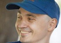 Иркутянин пойдет пешком за счастьем во Владивосток