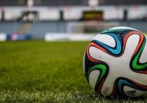 Стадион «Уфы» лицензирован FIFA