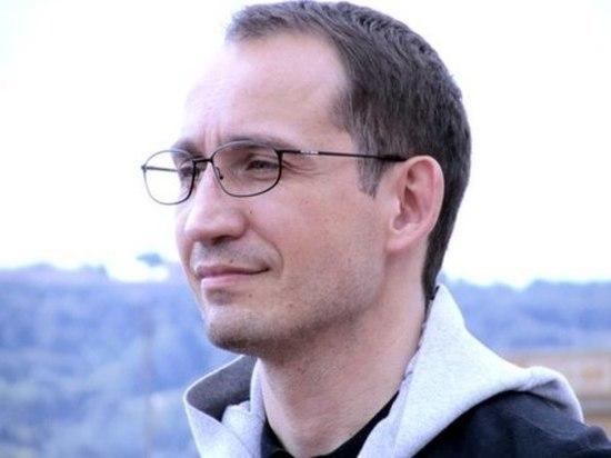 Советник главы Нижегородской области Руслан Станчев возглавил телекомпанию «Волга»