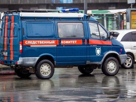 Семью из трех человек убили во Владивостоке
