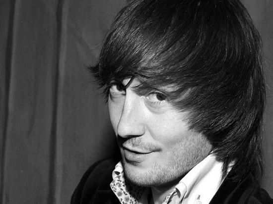 Игрок КВН Аслан Алборов погиб на прокурорской даче после ссоры