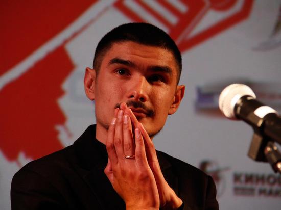 Башкирский режиссер снимет остросюжетный «Буран» и экранизирует Карима на гранты