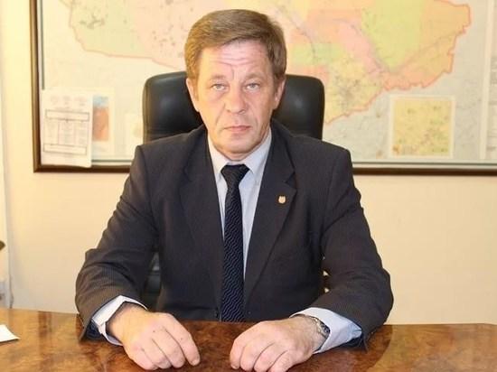 Томское отделение партии «ЯБЛОКО» выдвинуло на выборы «двух Сергеев»