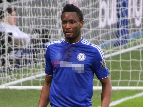Капитан сборной Нигерии сохранил в тайне похищение родителей бандитами