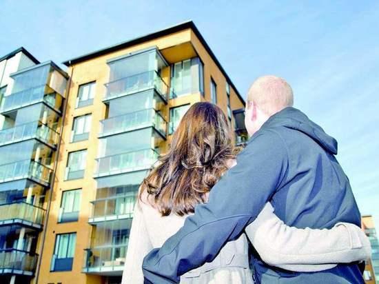 Как снять жилье в Краснодаре без риска для кошелька