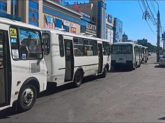 Воронежский автоэксперт: «Куда ни глянь — везде все «умное»
