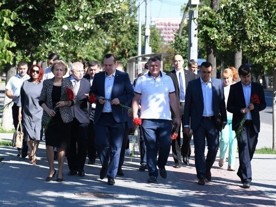 Защитник молдавского народа