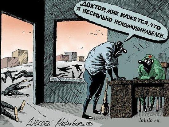 Почему предвыборные дебаты в Нижегородской области будут интересными, но бесполезными