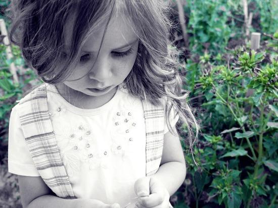 Что делать, если вашего ребенка обижают: советы специалиста