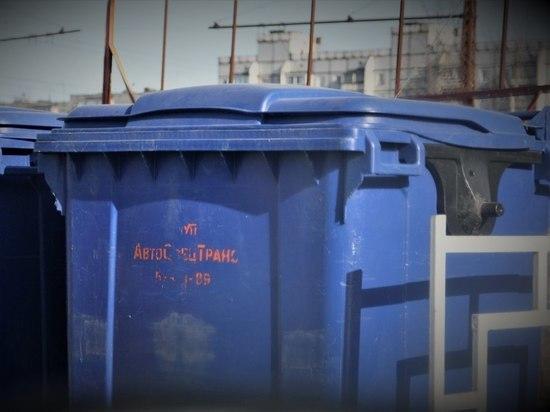 Большой мусороперерабатывающий завод начнут строить в Кондопожском районе в следующем году