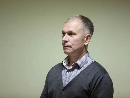 Экс-главный судебный пристав Мордовии освобожден от наказания за подлог