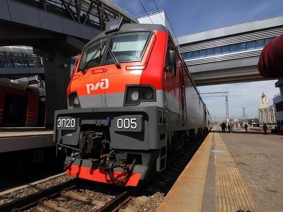 Неменее 30 бесплатных поездов сболельщиками отправятся вКазань иНижний Новгород