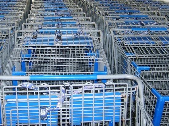 В Тамбове 2418 раз нарушили права потребителей