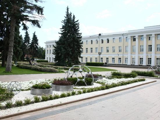 Реорганизация комитетов в нижегородском парламенте: насколько эффективней станет работа