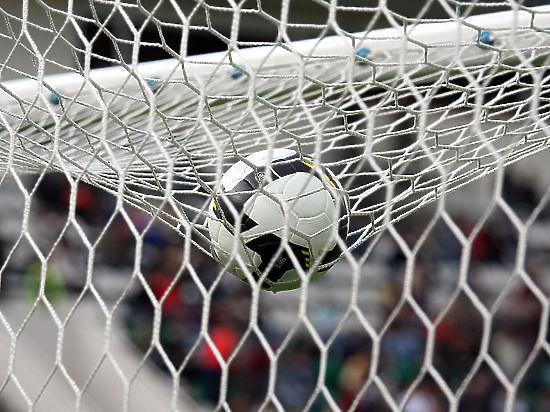 Колумбия — Англия: болельщики «трех львов» после матча заставили футболистов вернуться на поле