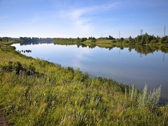 Роспотребнадзор не нашел в атмосферном воздухе Костромской области вредных примесей