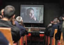 Осужденным семилукской колонии показали фильм «Голова. Два уха»
