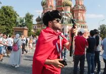 Канадская журналистка развеяла мифы о России: