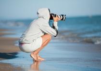 Стартовал фотоконкурс «Астрахань в моем сердце»