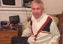 Участник войны, писавший Бараку Обаме, добился уникальной операции на зрение