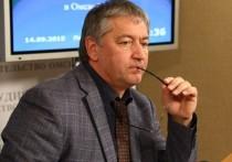 Нестеренко дал прогноз по явке на выборы губернатора: Куда идти мы понимаем, вопрос – зачем?