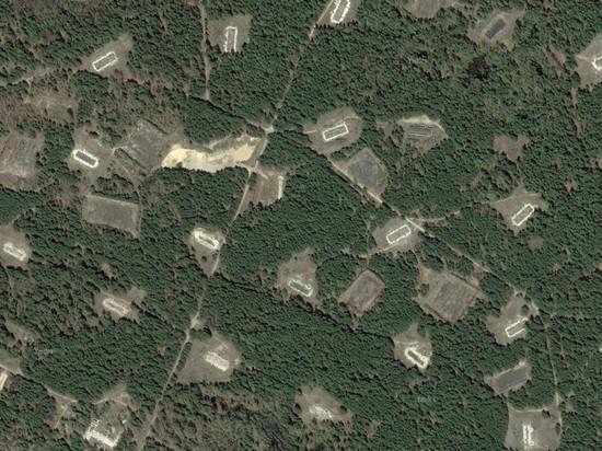 В Казани земля бывшей артбазы поможет обманутым вкладчикам