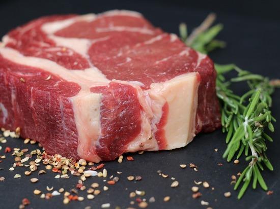 Владелец «ДВ гектара» в Хабаровске будет производить стейки