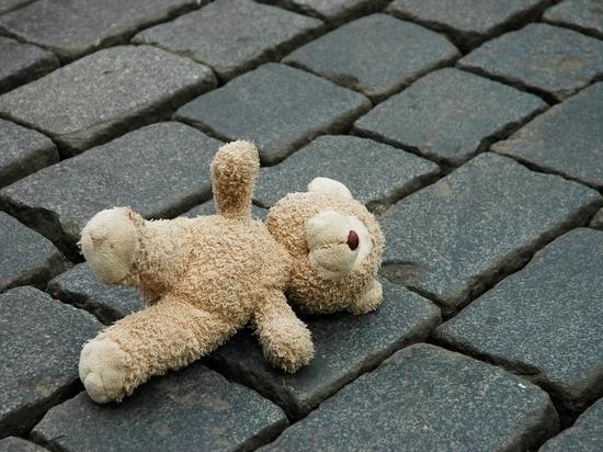 В Оренбуржье за пять месяцев погибло 30 детей