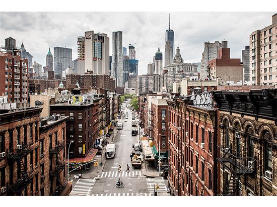 Нью-йорк квартиры торговый дом рубеж 720